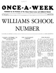 Once-A-Week, 1929-04-18