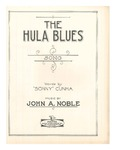 The hula blues